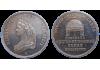 Zachovalosť mincí