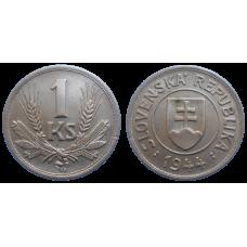 1 Ks 1944 R