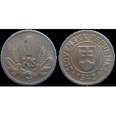 1 Ks 1942