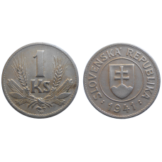 1 Ks 1941