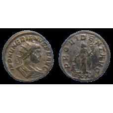 Numerianus Antoninianus