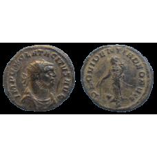 Tacitus Antoninianus