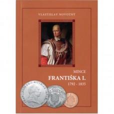 Mince Františka I/II. 1792 - 1835