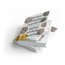 Mince římské republiky. Dějiny - Příběhy - Katalog