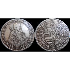 Gabriel Bethlen replika toliaru 1621