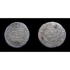 Ferdinand I. denár 1528 KB