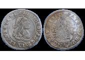Profesionálny predaj starých mincí