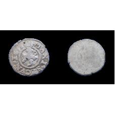 Maximilián II. Biely peniaz 1573