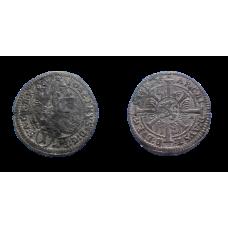 Jozef I. 1 grajciar 1708 IA R!