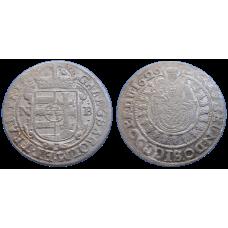 Gabriel Bethlen Groš 1626 NB