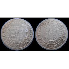 Gabriel Bethlen Groš 1625 NB