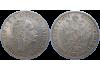 Poctivý výkup mincí