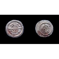 Belo II. denár H 103