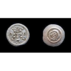 Belo II. Denár H 89