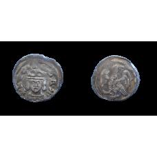 Bela IV. Denár H 313